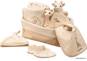 cadeau pour maman après accouchement 5 300x213 cadeau pour maman après accouchement