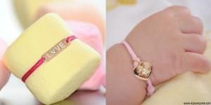 cadeau pour maman après accouchement 55 300x150 cadeau pour maman après accouchement