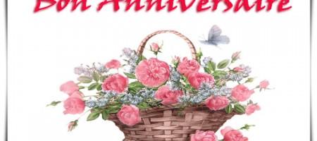 Anniversaire-maman-texte