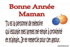 Carte bonne année 2015 pour maman 81 300x200 Carte bonne année 2015 pour maman