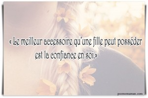 Citations proverbes fille 300x200 Citations proverbes fille