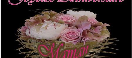 Jolie-carte-d-anniversaire-pour-maman-1
