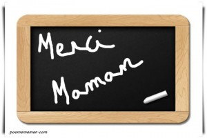 Maman se besogne - 2 4
