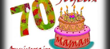 Texte-anniversaire-70-ans-maman