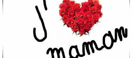 Très-beau-poème-pour-maman