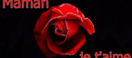 Image-facebook-maman-je-t-aime-1