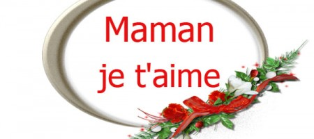 Image-facebook-maman-je-t-aime-11
