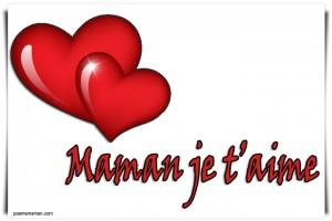 Pour ma mère en mon coeur 3 300x200 Pour ma mère en mon coeur