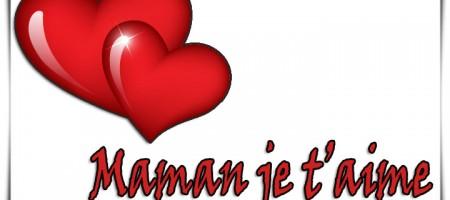 Pour-ma-mère-en-mon-coeur-3