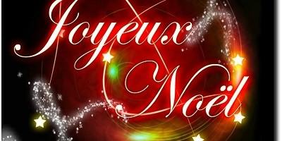 Joyeux-noel-pour-maman-4