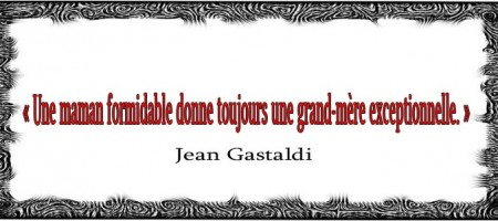 Citation-maman-formidable