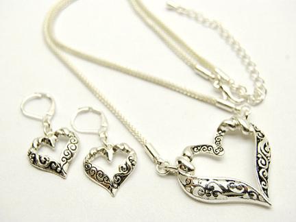 Idée cadeau saint valentin pour elle 4 Idée cadeau saint valentin pour elle
