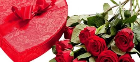 Idée-cadeau-saint-valentin-pour-elle-7