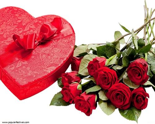 Idée cadeau saint valentin pour elle 7 Idée cadeau saint valentin pour elle