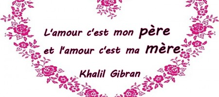 Citation-pour-mes-parents