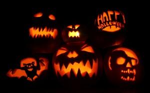 SMS de halloween pour famille 300x187 SMS de halloween pour famille