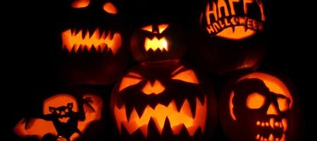 SMS-de-halloween-pour-famille