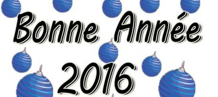 Message-de-nouvelle-année-pour-famille