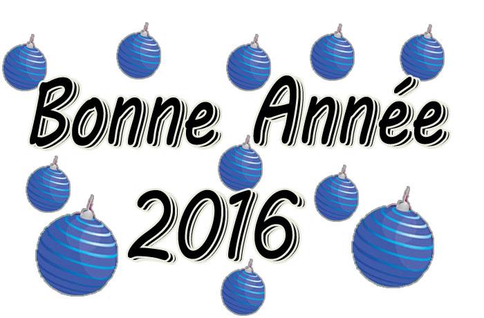 Message de nouvelle année pour famille Message de nouvelle année pour famille