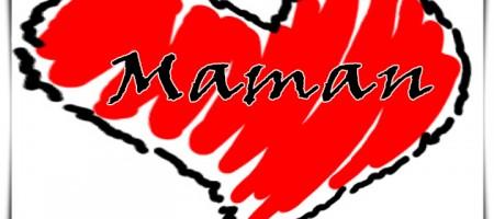 image-pour-maman-que-j-aime-3