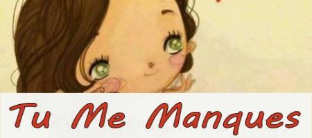 Message-pour-mon-mari-qui-me-manque