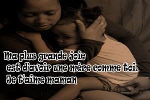 mots-pour-maman-5-300x250