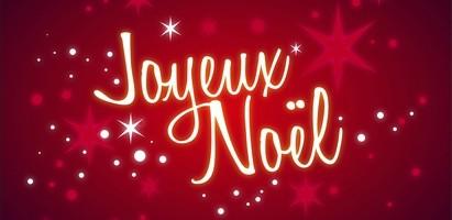 8-message-pour-noel-pour-famille-1