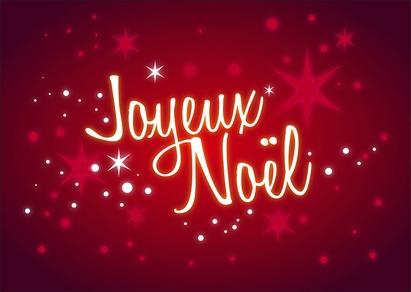8 Message pour noel pour famille 1 10 Message pour noel pour famille